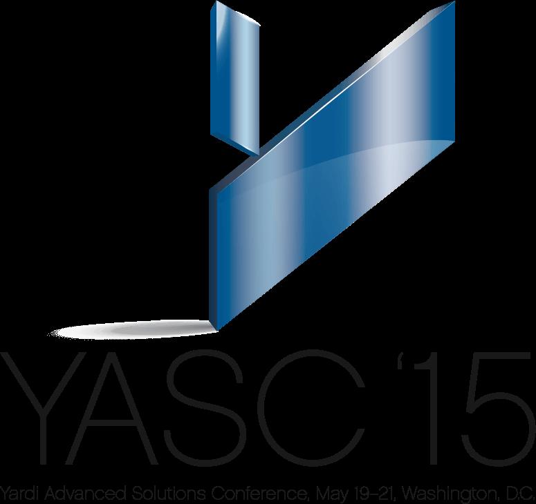 YASC_y_blue