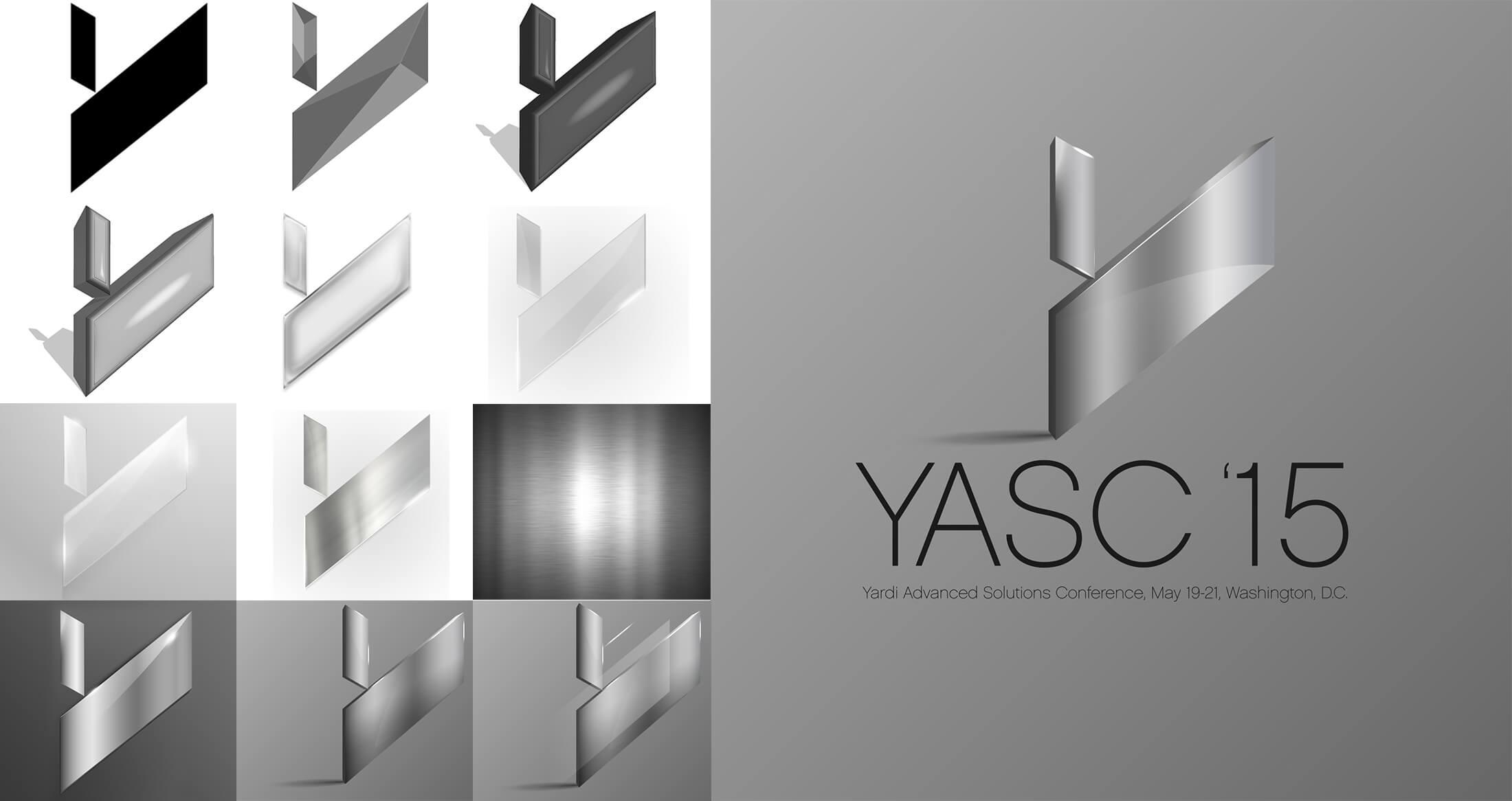 logo-concepts-yasc