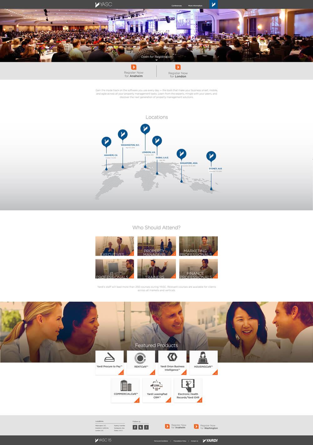 yasc_site_homepage