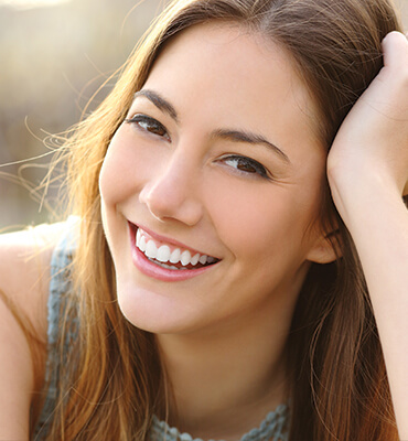 Del Pinho, DDS General and Cosmetic Dentistry