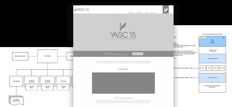 yasc-site-prototype-img