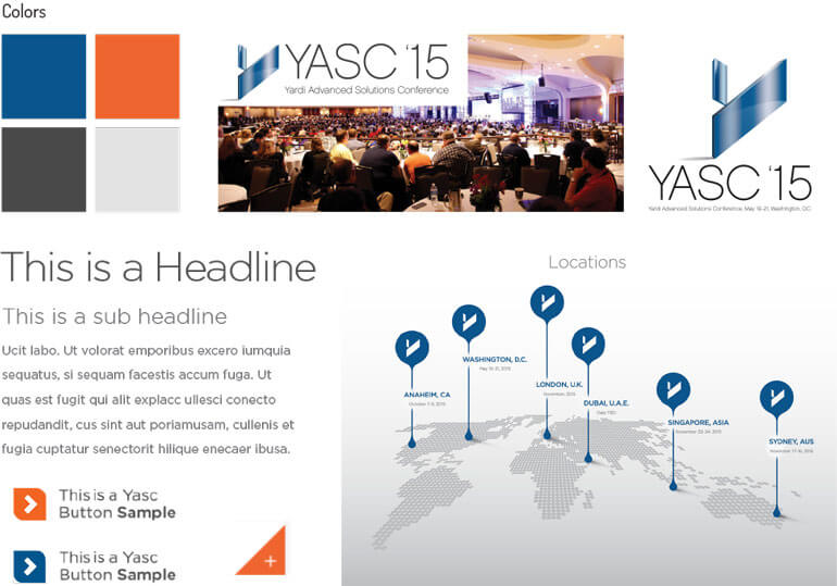 yasc-style-concepts