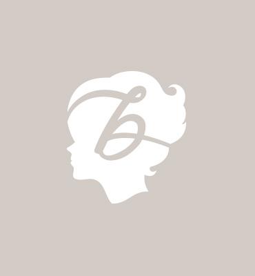 Benefit Cosmetics + Sephora